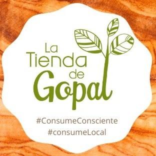 La tienda de Gopal