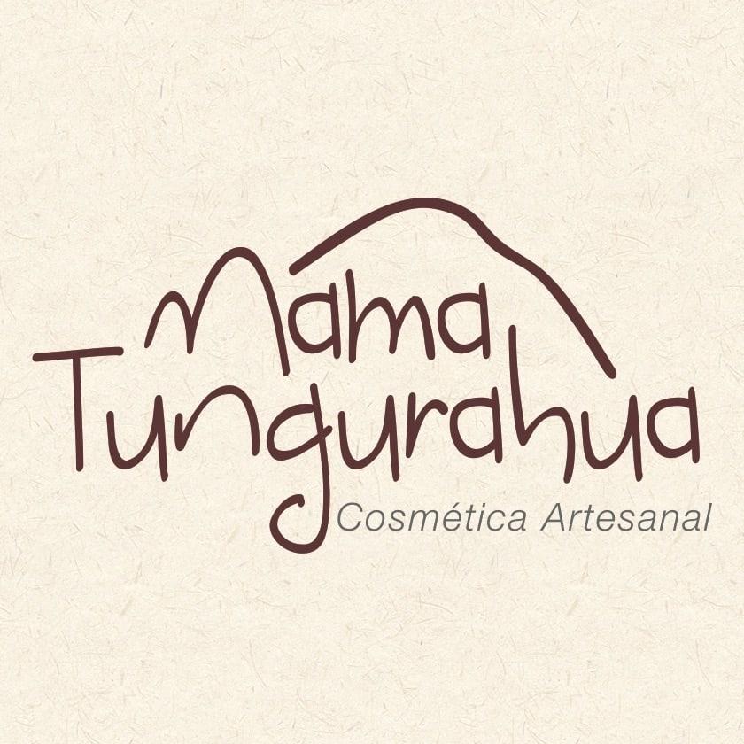 Mama Tungurahua - Shop