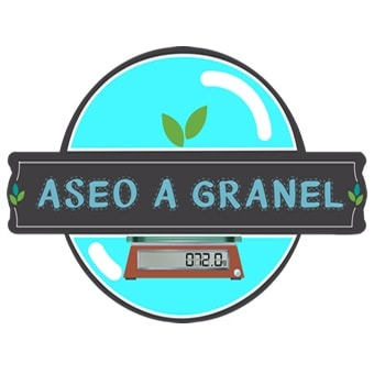 Aseo a granel