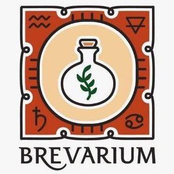 Brevarium