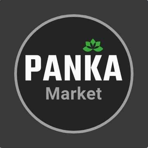 Panka Market