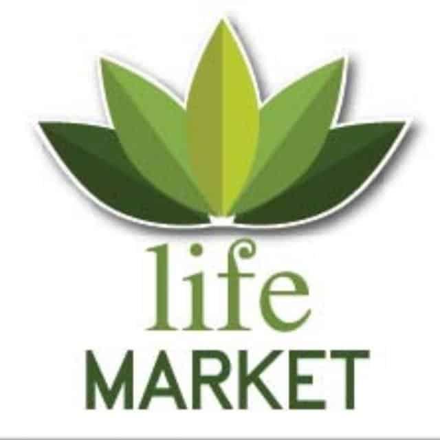 Life Market Quito